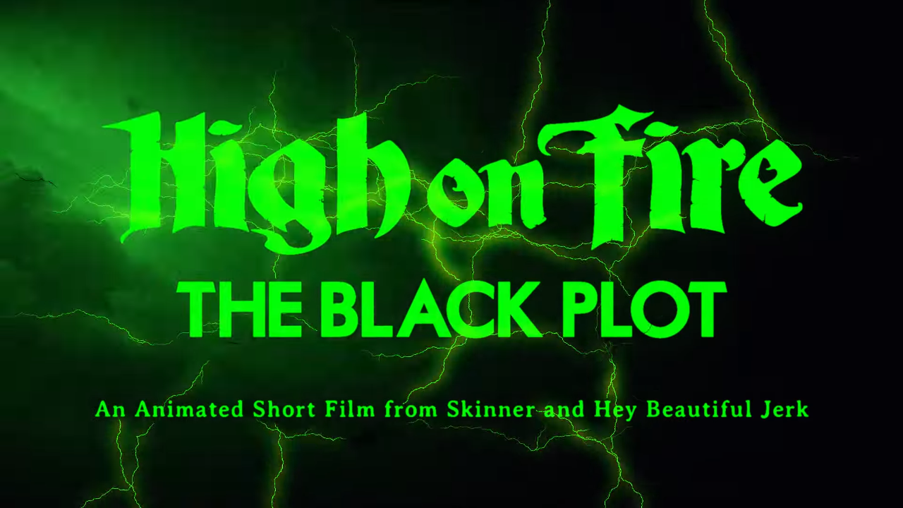 high-on-fire-the-black-plot-final