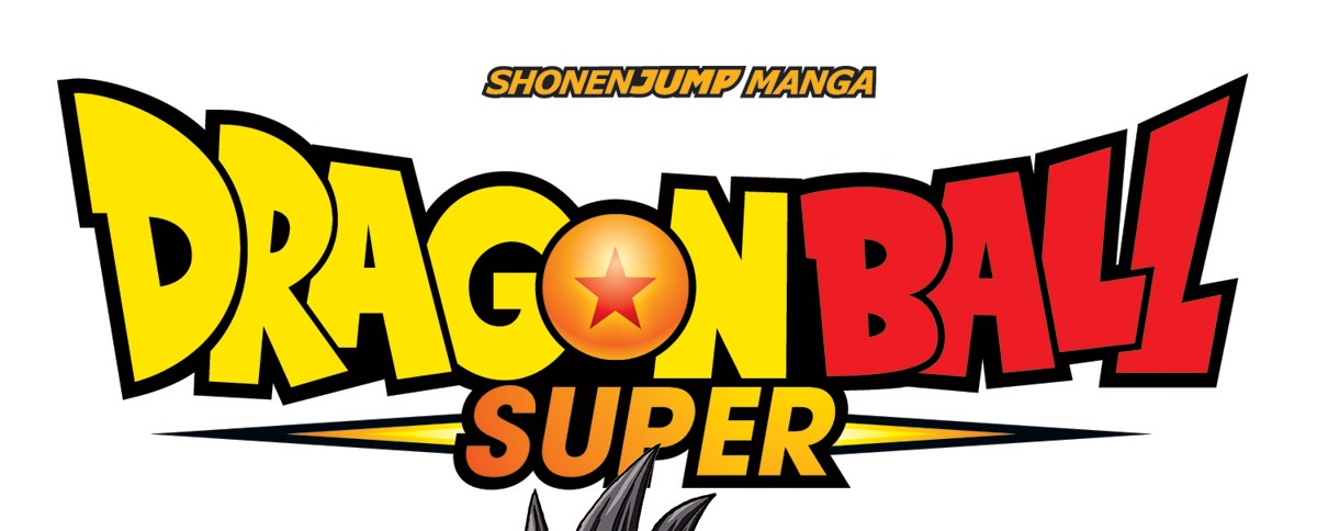 Press Release: VIZ Media Launches New Dragon Ball Super Manga Series