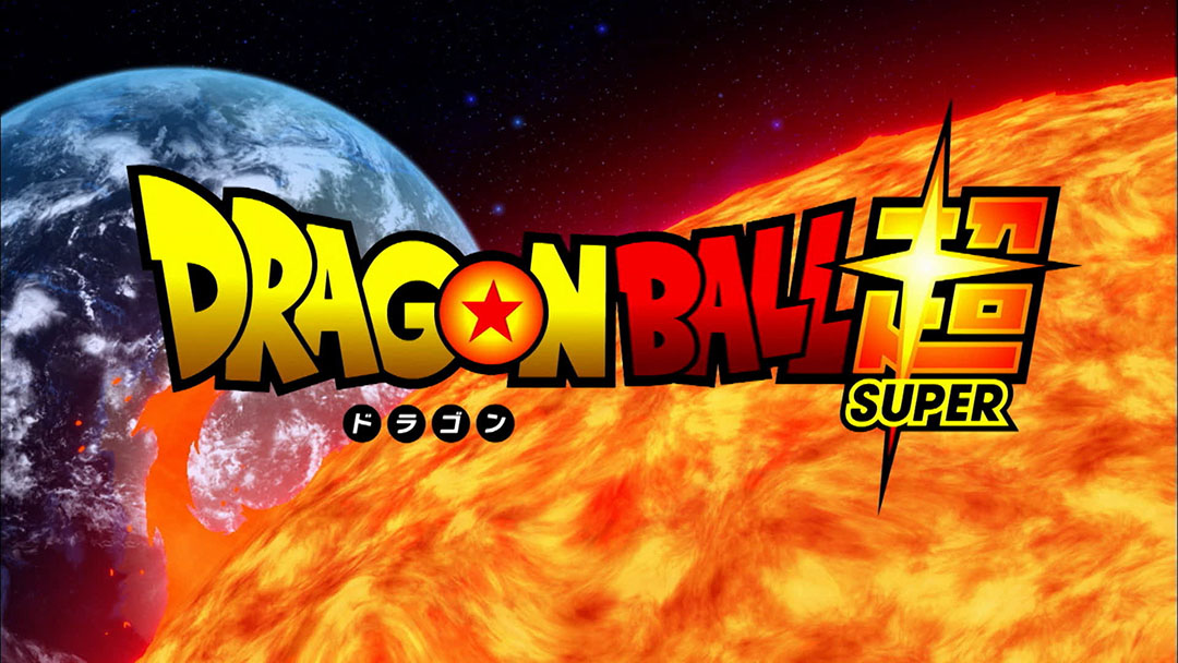 UPDATE: Toei Animation Confirms No New Episodes of Dragon Ball Super Will Be Made at This Time