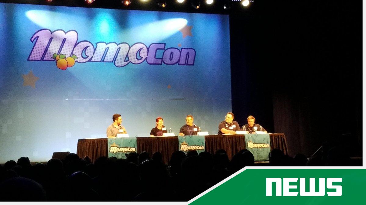 Toonami MomoCon Panel 2019 Rundown