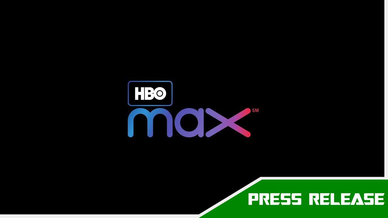 WarnerMedia Names Upcoming Direct-to-Consumer Service HBO Max, Will Include Programming From Adult Swim, Rooster Teeth, Crunchyroll and More