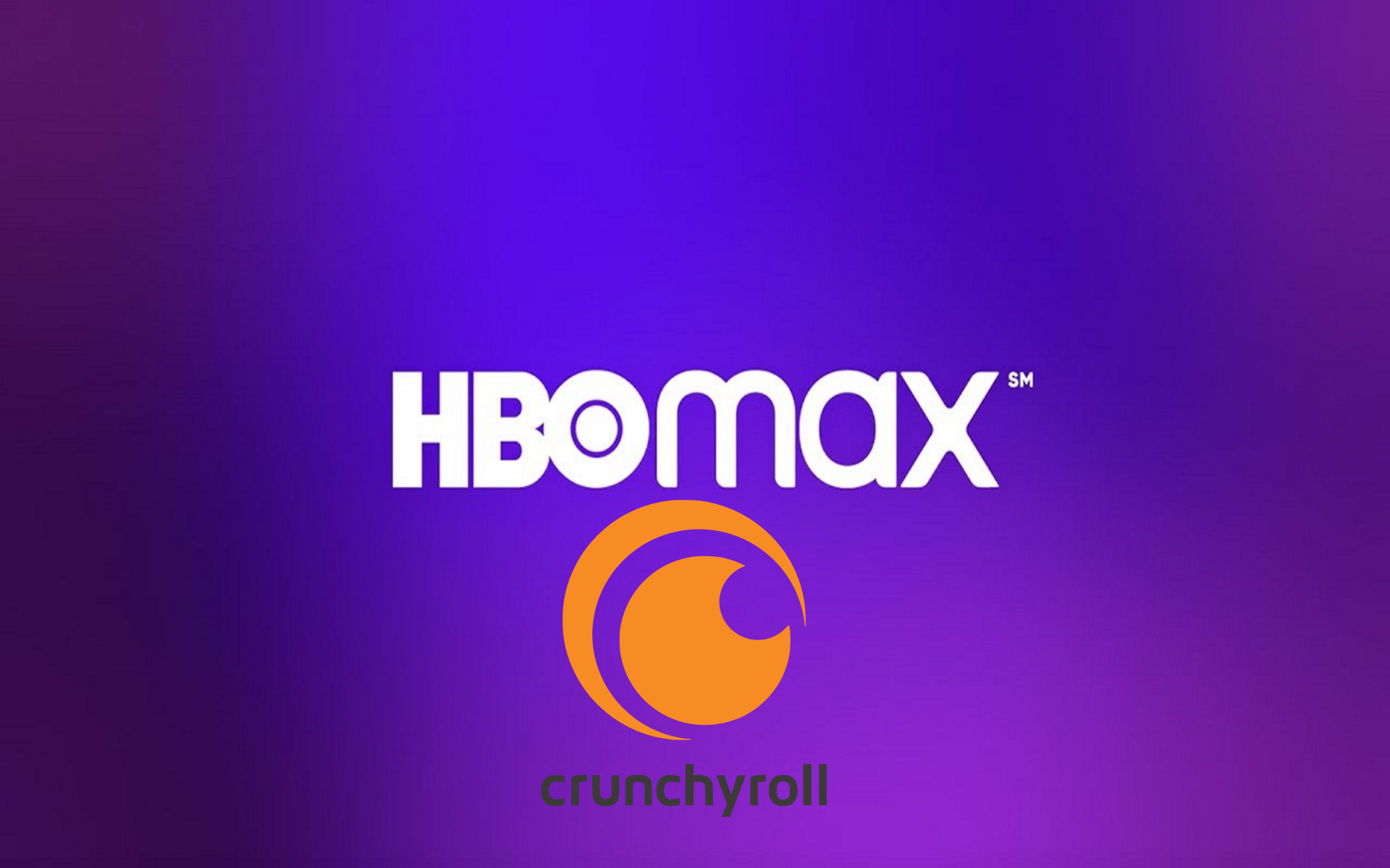 HBO MAX and Crunchyroll Team up to Bring Fans More Anime on May 27th