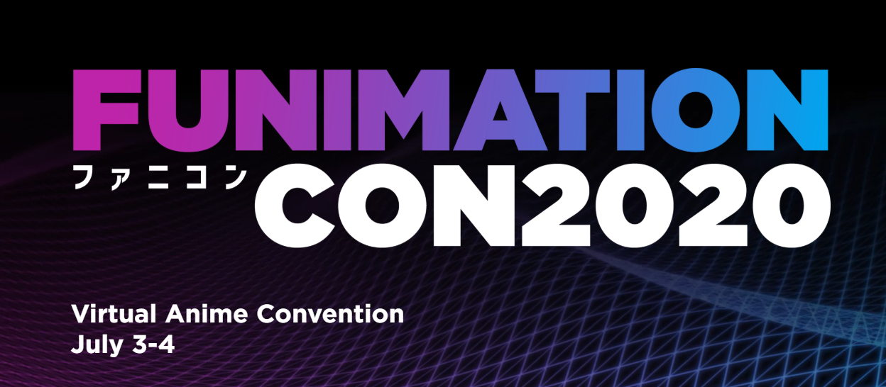 Funimation Unveils New Shows Including Naruto during FunimationCon Industry Panel