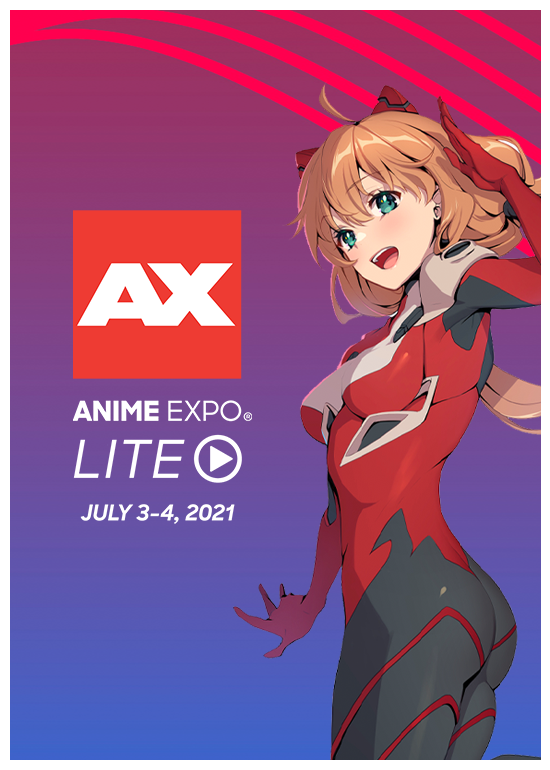 What to Watch for: Toonami Related Panels at Anime Expo Lite and Aniplex Online Fest 2021